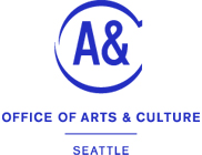 Office of Arts and Culture